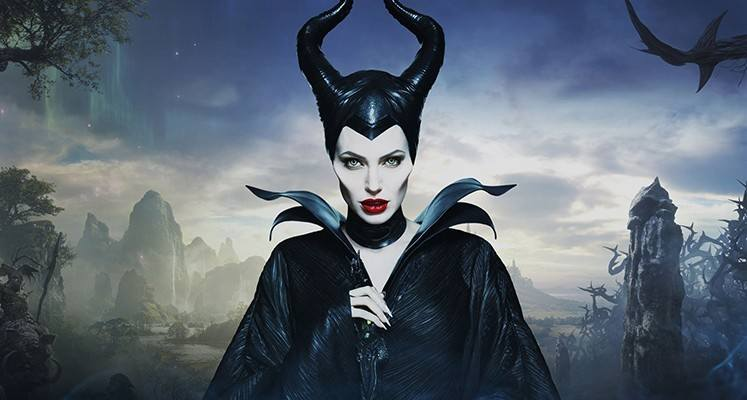 dowiedz się gdzie oglądnąć cały film czarownica 2 online